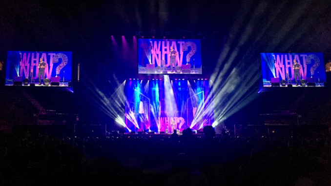 What Now Backdrop 3