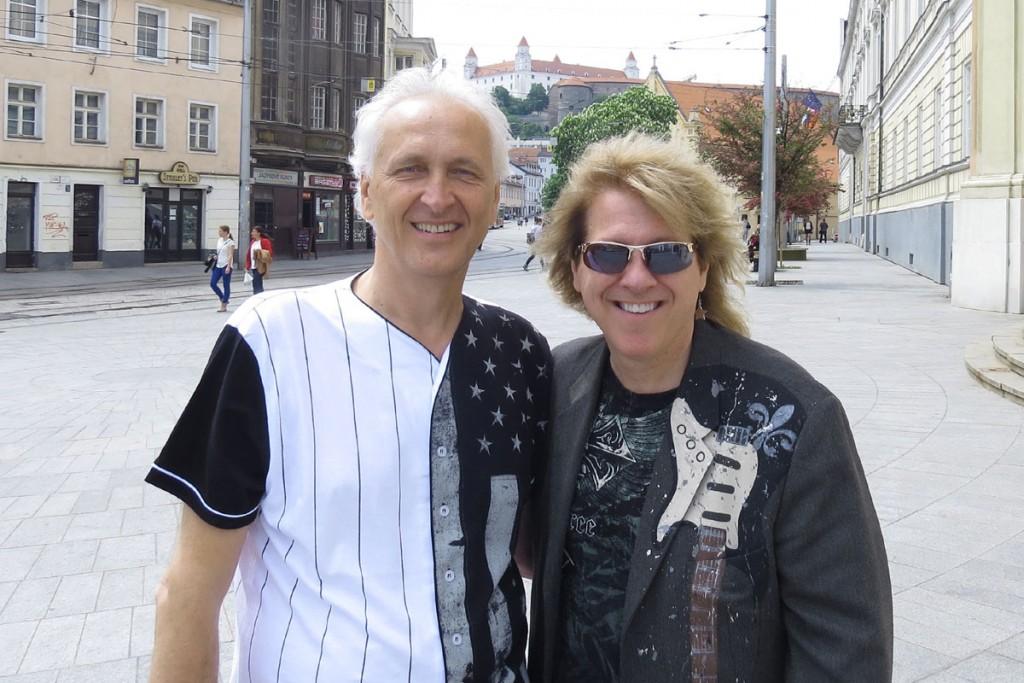 Vlado&Starr1