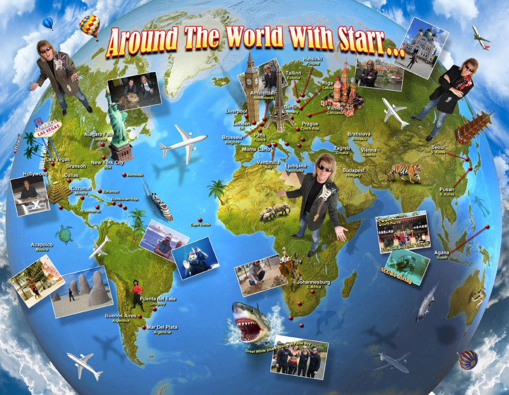 AroundThe World_NEW