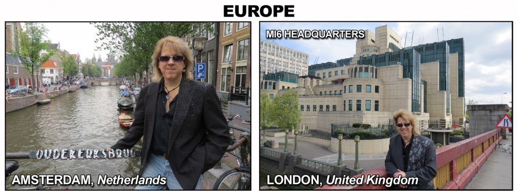 Europe_1a