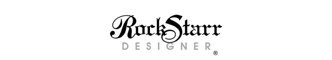 RockStarr Designer